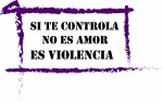 mural, violencia de género