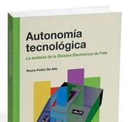 autonomia tecnologica LIBRO