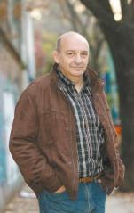 Bruno Pedro De Alto