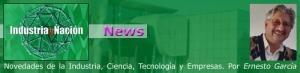 cabezal news industria y nacion