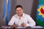 Comisión de Industria del Concejo Deliberante de Tres de Febrero