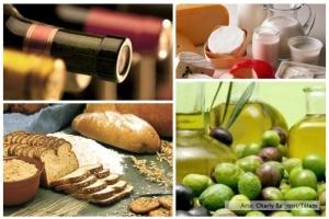 Rusia Crece con fuerza la demanda de alimentos argentinos