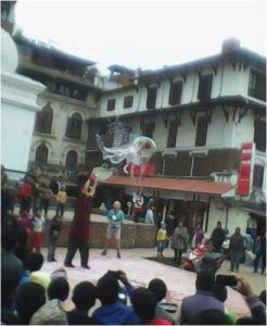 Demien_Zen_en_Nepal