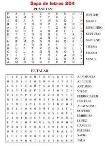 sopa-de-letras-204
