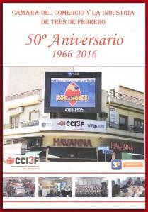 tapa-revista-50-aniversario