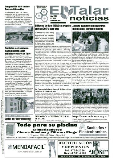 edicion 208 DE ENERO DE 2017 x 10.pmd
