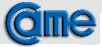 came-logotipo