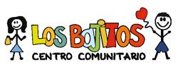 los-bajitos-logotipo