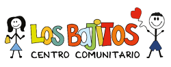 los-bajitos-logotipo