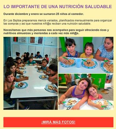 los-bajitos-news