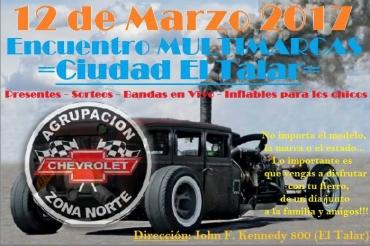 banner multimarcas 12 03 2017