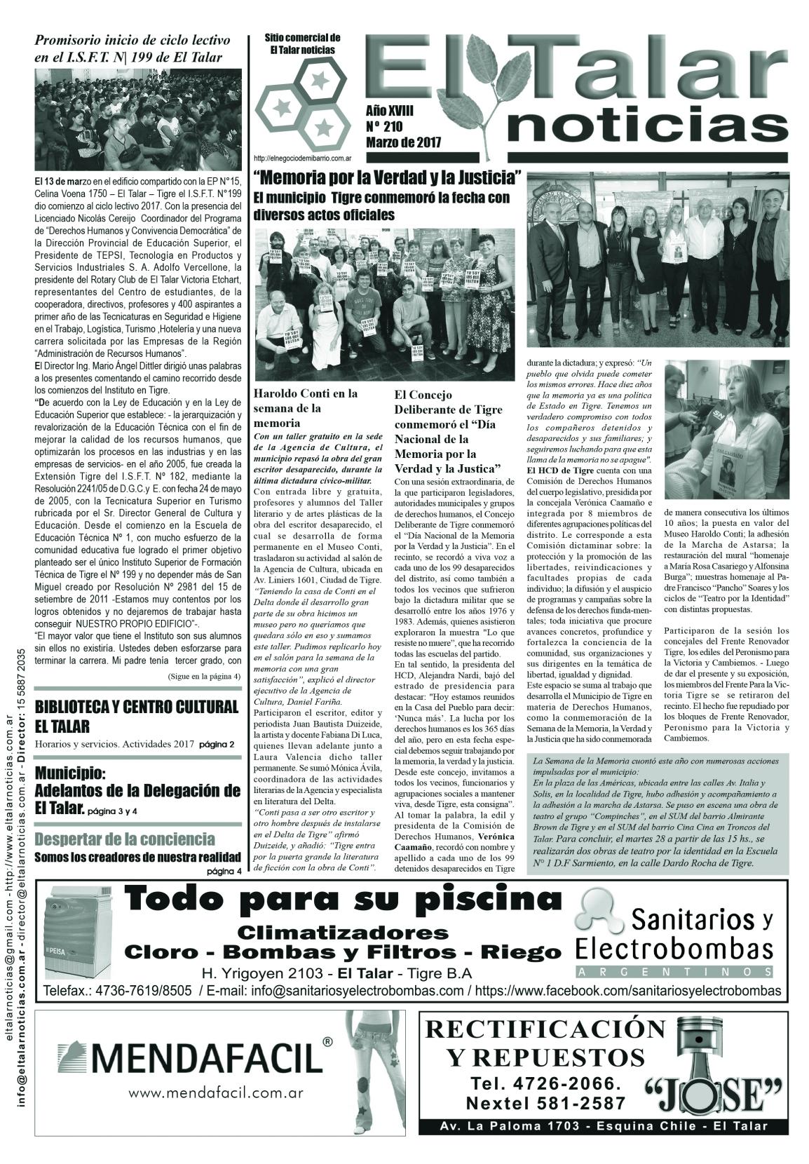 edicion 210 de MARZO 2017 x 10.pmd