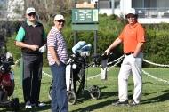Golf 23 24 09 2017 DSC_6682