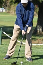 Golf 23 24 09 2017 DSC_6692