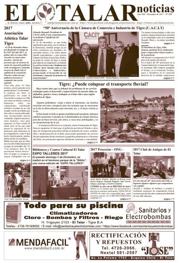 edicion 219 diciembre de 2017.pmd