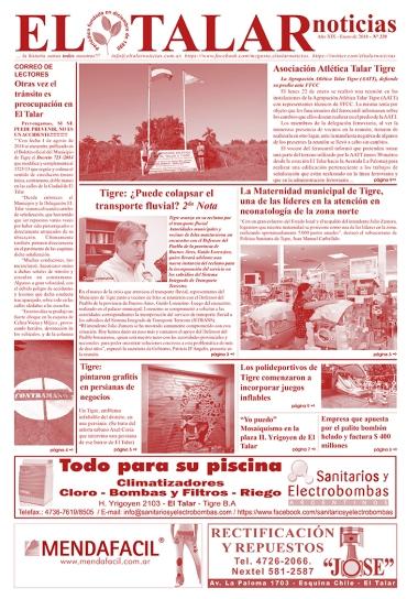 edicion 220 ENERO DE 2018.pmd
