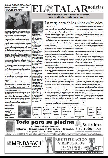 Screenshot_2018-07-04 edicion 225 junio de 2018 pmd - edicion-225-junio-2018 pdf