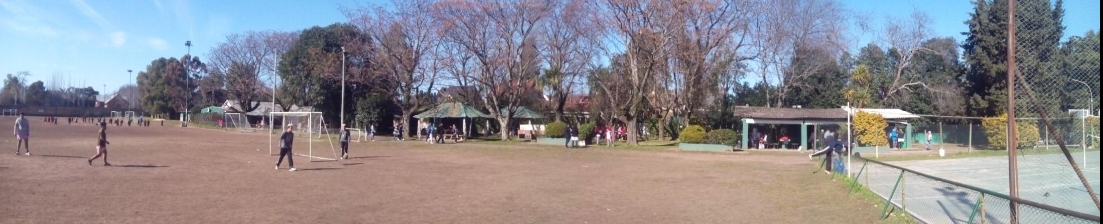 evacuacion-escuela-14.jpg