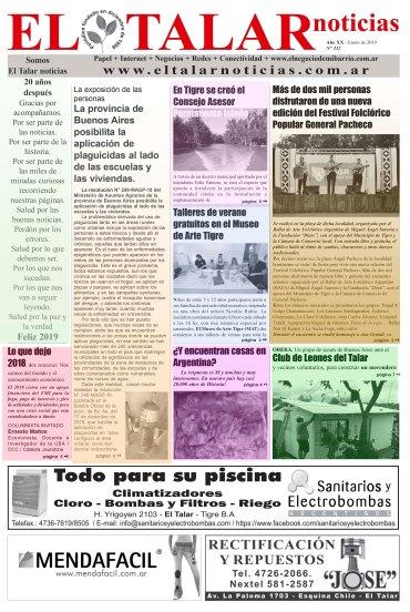 edicion 232 de ENERO DE 2019.pmd