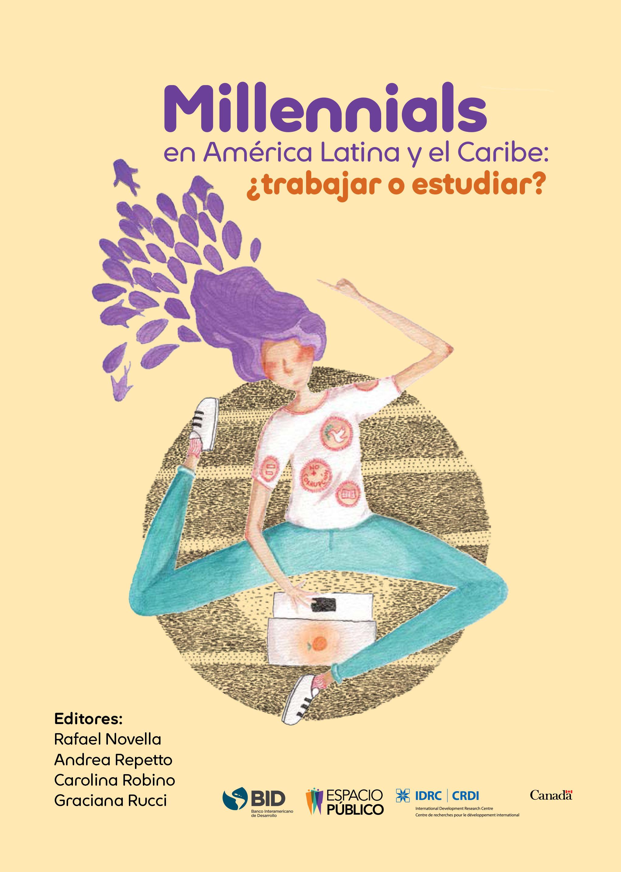Millennials-en-América-Latina-y-el-Caribe-trabajar-o-estudiar-1