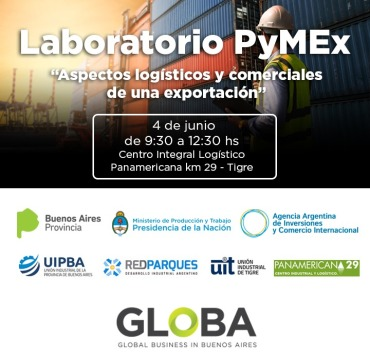 LABORATORIO PYME 4 6 19