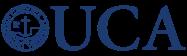 uca logotipo