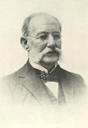 DIA DEL MEDICO Finlay_Carlos_1833-1915
