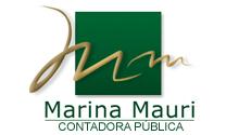 MODULO PANTALLA MARINA MAURI