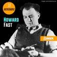 11_nov19_howard_fast