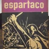 espartaco-howard-fast-edic-1957-D_NQ_NP_302515-MLA25249652364_122016-F
