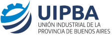 UIPBA logotipo